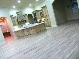 tiles gray plank tile floors grey wood tile herringbone large