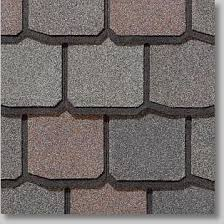 imitation slate shingle roofing from rosselli roofing siding in