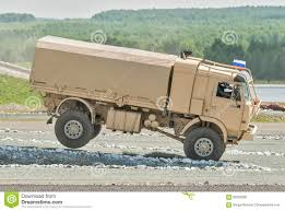 Jump Of Kamaz Sport Truck Editorial Image. Image Of Racecar - 62562560 Volkswagen Atlas Tanoak And Cross Sport Concept Review First Drive 2012 Callaway Silverado Sc540 Sporttruck Motor Trend Flashback 2004 Mitsubishi Truck 2016 Dodge Ram 1500 Rt Truck Trucks Pinterest Saleen Ford F150 S331 2006 Pictures Information Appeals To Fans With Tremor Stangtv Trucks Usa Planet Powersports Coldwater Michigan Today Unveiled The Allnew Exclusivetocanada 2019 2018 Hydro Blue Pickup Youtube Survivor Hot Rods By Boyd Original Chevrolet Tahoe Rally Special Edition Front Hd