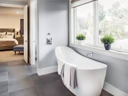 Bathtub Refinishing Denver Co by Bathtub Liners And Refinishing Angie U0027s List