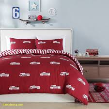 100 Fire Truck Bedding Encore Bed Cover Cute Twin Set