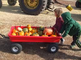 Pumpkin Patch 287 Broomfield by Directions Pumpkin Patch Event Venue Dream Field Farms