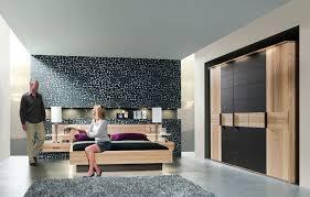 thielemeyer schlafzimmer mira in strukturesche geschroppt