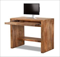 Black Glass Corner Computer Desk by Bedroom Desk Ideas For Small Spaces Small Desk With Chair Small