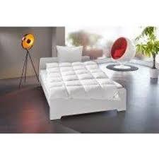 otto keller schlafzimmer möbel angebote kaufen roomstyles