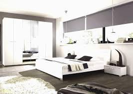 wandbilder schlafzimmer schwarz weiss caseconrad
