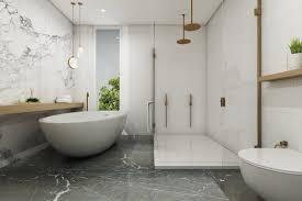 100 Interior Design Show Homes SHOW HOMES FRAME DESIGN STUDIO