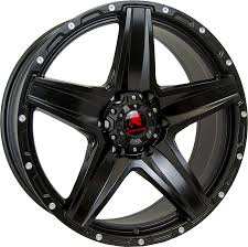 Pickup Truck Alloy Wheels | 0161 826 6838 The Best Winter And Snow Tires You Can Buy Gear Patrol Grid Offroad Wheel Top 8 Custom Truck Accsories Need Tsa Car 2018 Titan Fullsize Pickup With V8 Engine Nissan Usa Used Chevy Wheels Inspirational 10 Diesel Trucks American Racing Classic Custom Vintage Applications Available Visualizer Auto Addictions Dutrax Performance Tire Finder Toprated For Edmunds Lvadosierracom Largbest Tire Size On Stock 18x8 Rims