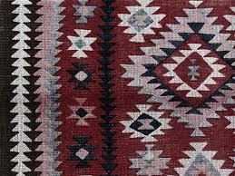 küchenteppich küchenläufer waschbar vintage teppichläufer küche teppich läufer