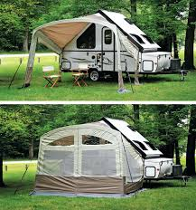 Awning For Tent Trailer Peanut Multi Sport Expedition Trailer ... Tents And Awnings Tent Rhino Rack Chrissmith Barrie Awning On 10 Hamilton Rd Canpages Trailer Gaing Traction In North Market Roof Top Ebay Fabric Edmton Inc S Replacement Rv Parts Gorgeous Coleman Fleetwood Pop Camper Awning Used Bromame Protective Building Commercial Pergola Amazing Camping Gazebo Shade Tree 20 X40 Heavy Duty Fire Repair Tape Reviews Youtube Lights Exterior Magnus Rv Replacement Fabric
