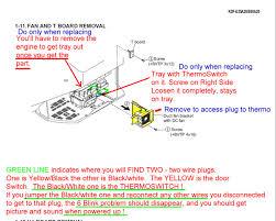 Sony Wega Lamp Kdf E42a10 by I Have A Sony Grand Wega 55 Inch Lcd Projection Tv Hd Tv Model