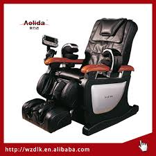 Best Massage Pads For Chairs by Massage Cushion Parts Massage Cushion Parts Suppliers And