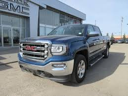 Used At Western GMC Buick Gmc Small Pickup Trucks Used Check More At Http New 2018 Gmc Sierra 1500 For Sale Used Trucks Del Rio 2016 3500hd Overview Cargurus Neessen Chevrolet Buick Is A Kingsville In Hammond Louisiana Truck Dealership Vehicles Penticton Bc Murray Vehicle Inventory Jeet Auto Sales Richardson Motors Certified And Dubuque Ia Western