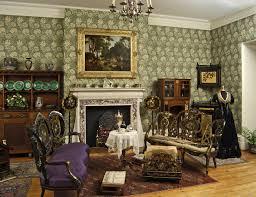 100 Interior Design Victorian Inside Homes Inside A House E2BN
