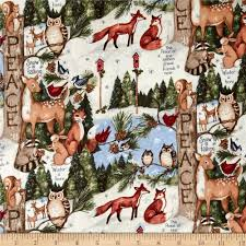 Startling Susan Winget Christmas Fabric By Panel Red Truck ... Shing Inspiration Susan Winget Christmas Fabric By Panel Red Cstruction Trucks Print Joann Car And Camper Flannel Fabricwoodland Retreathenry Red Mpercarold Truck Holiday Travels100 Cotton Christmas Wild West Sexy Man Cowboy Male Pin Up Pick Truck Western Hunk Boys Emergency Ambulance Hospital Paramedic Medical Emergency Police Vintage Blue Fabric Shopcabin Spoonflower Decal Wall Dump Photos Indiana Dot Opens New Tension Building For Salt Monster Decals Cartoon Illustration 4 Colors