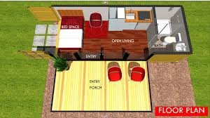 100 House Plans For Shipping Containers Off Grid Container Home Architectures Delightful