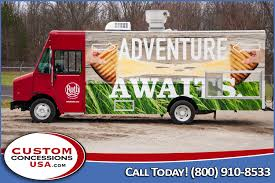 Random Food Truck And Trailer Images   Custom Concessions Nosh Pit Is Planning A Vegetarian Restaurant And Food Truck Park In Msu Ding Check Out Our New Pod Mobile Cart It Will Facebook Eats Today A Project Of Honors College Students Lansings First Food Truck Mashup What To Know How Go Sai Varshika Busbody Engindustries Auto Nagar Body Daddy Petes Bbq Barbecue Restaurant Grand Rapids Michigan Lifestyle Town Gown Magazine Christinas Tales For Thought Michigan State University Blueandgoldheadtoe Hashtag On Twitter Foodtrucknasilemak Instagram Photos Videos Kegramcom Vehicle Inspection Program Los Angeles County Department Public