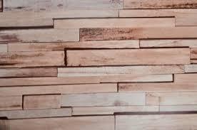 Rustic Modern 3d Room Faux Brick Wall Wallpaper Bedroom Vinyl Waterproof Paper Home Decor