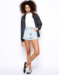 denim shorts denim shorts suppliers and manufacturers at alibaba com