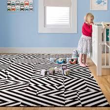 carpet design amazing black and white carpet tiles carpet squares