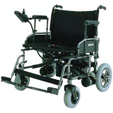 Merits Health P181 Travel-Ease Bariatric Folding Power Chair 450 Lbs 9 Best Lweight Wheelchairs Reviewed Rated Compared Ewm45 Electric Wheel Chair Mobility Haus Costway Foldable Medical Wheelchair Transport W Hand Brakes Fda Approved Drive Titan Lte Portable Power Zoome Autoflex Folding Travel Scooter Blue Pro 4 Luggie Classic By Elite Freerider Usa Universal Straight Ada Ramp For 16 High Stages Karman Ergo Lite Ultra Ergonomic Intellistage Switch Back 32 Baatric Heavy Duty