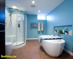Bathroom: Paint Colors For Bathrooms Best Of Best Of Bathroom Wall ... Winsome Bathroom Color Schemes 2019 Trictrac Bathroom Small Colors Awesome 10 Paint Color Ideas For Bathrooms Best Of Wall Home Depot All About House Design With No Windows Fixer Upper Paint Colors Itjainfo Crystal Mirrors New The Fail Benjamin Moore Gray Laurel Tile Design 44 Outstanding Border Tiles That Always Look Fresh And Clean Wning Combos In The Diy