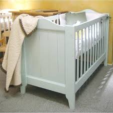 chambre bébé bois lit enfant bois brut lit enfant bois massif lit de bebe en bois