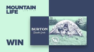 Big Agnes Helinox Chair One Camp Chair by Win Burton X Big Agnes Helinox Camping Chair Mountain Life