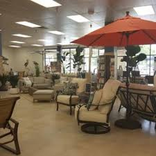 carls patio fort lauderdale 15 photos outdoor furniture