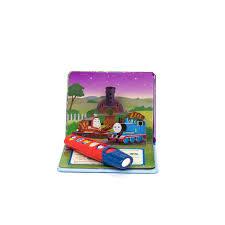 Thomas The Train Potty Chair by Thomas U0026 Friends Books Toys
