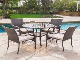 Patio Table for 6 Lovely Bar Furnitures Patio Bar Furniture Fresh