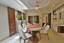 100 Internal Decoration Of House Top 100 Interior Designers In Indore Best Interior