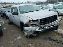 3GTRKVE30AG247288 | 2010 SILVER GMC SIERRA K15 On Sale In PA ... Weld It Yourself 0752010 Gmc 23500 Bumpers Move 2010 Sierra 2500hd Information And Photos Zombiedrive Canyon Overview Cargurus Notfeelinu 1500 Extended Cab Specs Photos Denali 2wd Ex Cond Performancetrucksnet Forums Hybrid Review Top Speed True North Motors Soreal504 Crew Cabdenali Used Sle Pickup In Fairbanks Ak Near Trex Grilles 205b Horizontal Alinum Black Finish Billet Grille 2007 3500hd 4x4 Srw Crewcab Slt For Sale Greenville