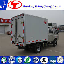 China Mini Box Truck Diesel Light Truck With Good Quality Photos ... Hot Sale Shacman Tipper Trucks High Quality Heavy Duty Dump 100 Hdq Wallpapers Desktop 4k Hd Pictures Grain Bodies Truck Repair Inc Cstruction Royalty Free Cliparts Vectors Body Home Facebook Ge Capital Sells Division Companies Quality Vacuum Road Sweeper Truck Pinterest Sales Ford Box Van Truck For Sale 1354 Company 2013 Volvo Vnl 670 Stock2127 Mightyrecruiter Quick Apply