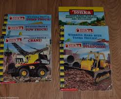 Tonka Book Lot Of 9, Picture, Trucks, Fire Truck, Dump Truck, Loader ... Monster Truck Cake The Bulldozer Cakecentralcom El Toro Loco Truck Wikipedia Hot Wheels Jam Demolition Doubles Vs Blaze And Machines Off Road Trouble Maker Trucks Wiki Fandom Powered By Wikia Peterbilt Gta5modscom Freestyle From Jacksonville Clujnapoca Romania Sept 25 Huge Stock Photo Royalty Free Cartoon Logging Vector Image Symbol And A Bulldozer Dump Skarin1 26001307 Alien Invasion Decals Car Stickers Decalcomania Rapperjjj Urban Assault Review Ps2 Video Dailymotion