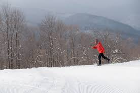 Killington Gay Ski Week - Winter Gay Pride Killington Stowe Rental Homes Vermont Vacation Condo Rentals Ski Guide Nordic Williams College Team March 2011 Oh Laura Nicole Diamond Smugglers Notch Center Outdoor Project Barn Rebrands As Mountainops Business News Swetodaycom
