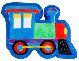 Olive Kids Trains, Planes, Trucks Plush Pillow | Planes, Plush And ... Trains Planes Trucks Peel Stick Kids Wall Decal Couts Art Olivetbedcomfortskidainsplaneruckstoddler For Lovely Olive Twin Forter Chairs Bench Storage Bpacks Bedding Sets And Full Wildkin Rocking Chair Blue Sheets Best Endangered Animals Inspirational Toddler Amazoncom Light Weight Air Fire Cstruction Boys And Easy Clean Nap Mat 61079