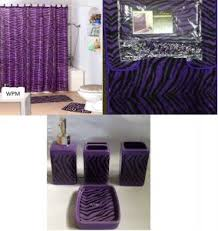 coffee tables purple bathroom rug sets purple bathroom rug sets