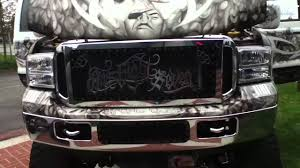 Raiders Truck - YouTube 2015 Gmc Sierra Denali Hd Heavy Duty Us Marine Silverback Raider 2007 Mitsubishi For Sale In Rapid City South Dakota Reviews Features Specs Carmax 2008 Photos Informations Articles Bestcarmagcom And Rating Motor Trend 1z7ht28k46s529318 2006 Red Mitsubishi Raider Ls On Sale Pa Toyota Hilux 2700i Double Cab Zaspec 200105 Off Road Street Concept 2005 Pictures Information Specs 62009 Pre Owned Truck Xls Possibilities Of The New 2019 Review All Car