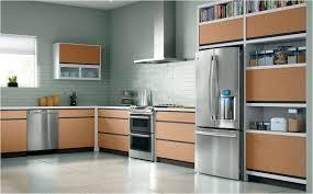 78 beispiele modernen designs modular küche schränke