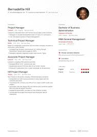 500+ Free Professional Resume Examples And Samples For 2019 Team Manager Resume Sample Lamajasonkellyphotoco 11 Amazing Management Resume Examples Livecareer Social Media Manager Sample Velvet Jobs Top 8 Client Relationship Samples Benefits Samples By Real People Digital Marketing 40 Skills Job Description Channel Sales And Templates Visualcv Logistics The Best 2019 Project Example Guide Cporate