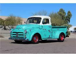 1952 Dodge Truck For Sale | ClassicCars.com | CC-1051153 Dodge B Series Classics For Sale On Autotrader 1952 Truck Classiccarscom Cc1051153 M37 Military Dodges 10 Vintage Pickups Under 12000 The Drive Chevrolet 3600 Pickup Sale Bat Auctions Closed Elegant 20 Photo Old New Cars And Trucks Wallpaper 2019 Ram 1500 Moritz Chrysler Jeep Fort Worth Tx Half Ton Yel Kissimmeeauctiona012514 Youtube Project 1967 Power Wagon Dcm Blog Hd Video Mt37 Military Dodge Truck T245 For Sale Wc 51 B3 Original Flathead Six Four Speed