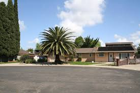 Christmas Tree Lane Turlock Ca by Homes For Sale In Ceres Ca U2014 Ceres Real Estate U2014 Ziprealty