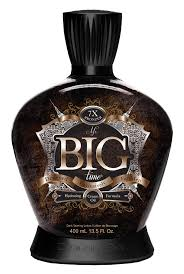 Tanning Bed Lotions With Bronzer 17 best designer skin images on pinterest bronzer lotions and