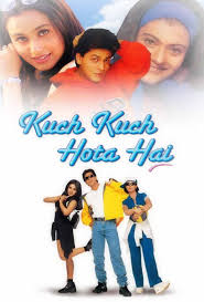 kuch kuch hota hai photos posters stills pictures
