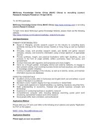 Marketing Consultant Contract Template