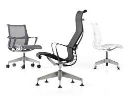 herman miller setu chair is a poor man s embody