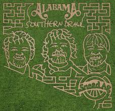 Pumpkin Patch Auburn Al the 8 best corn mazes in alabama 2016