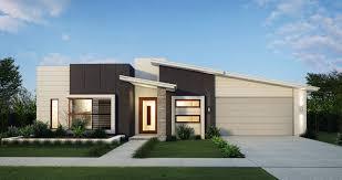 100 Townhouse Facades 8 Homes Facades Google Search Facade House Modern House