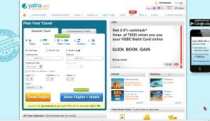 Goibibo Promo Code For Flight Booking Code Promo B Et B Hotel | How To Set Up Discount Codes For An Event Eventbrite Help Get Exclusive Coupons Discount Codes Vouchers In 2019 Agoda Review The Smarter Hotel Booking 25 Code Hdfc Coupon On Make My Trip Ge Bulb 2018 Finances Amelia Wordpress Plugin Airbnb Coupon July Travel Hacks 45 Off Use Rehlat Pages 1 2 Text Version Motel 6 Promo Code Evening Standard Meal Deals Alaska Airlines Promo Mileage Plan Offers Do I Redeem A Web Hopskipdrive Bookit Hotel Blendtec Expedia 10 Trophy Nissan Oil Change Coupons